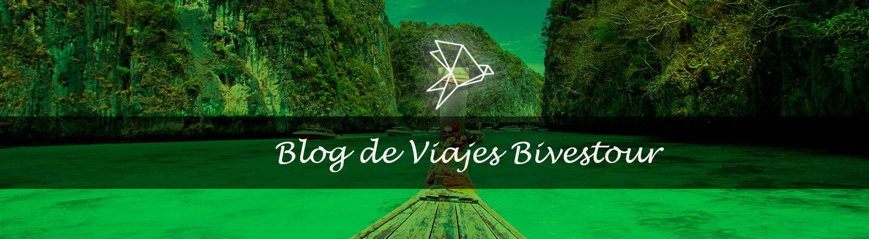 Blog Bivestour